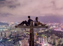 San Valentino cinese 2020