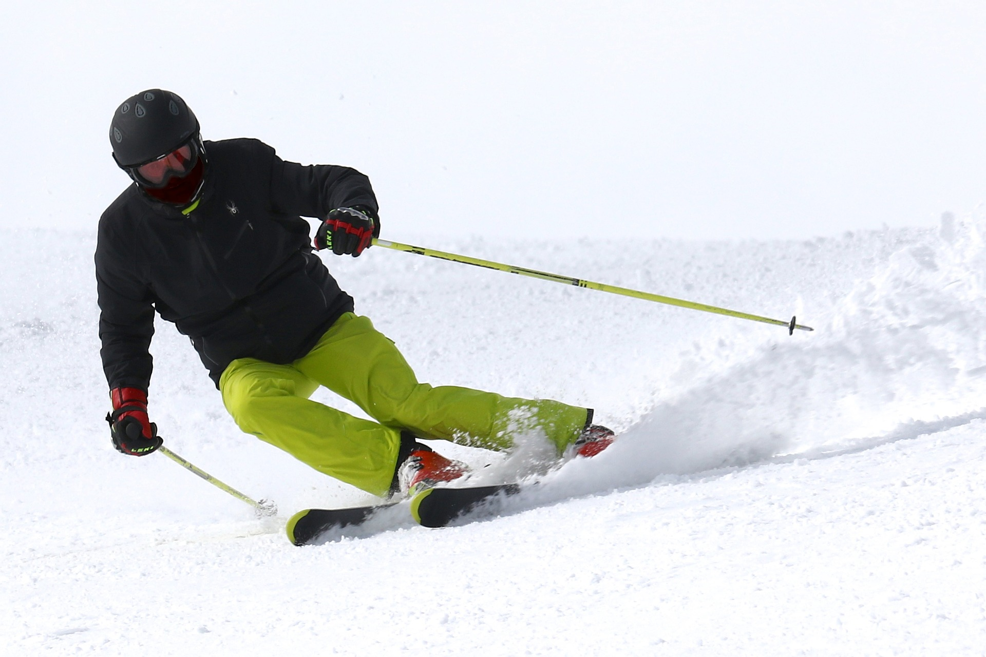 Piste da sci di San Martino di Castrozza: