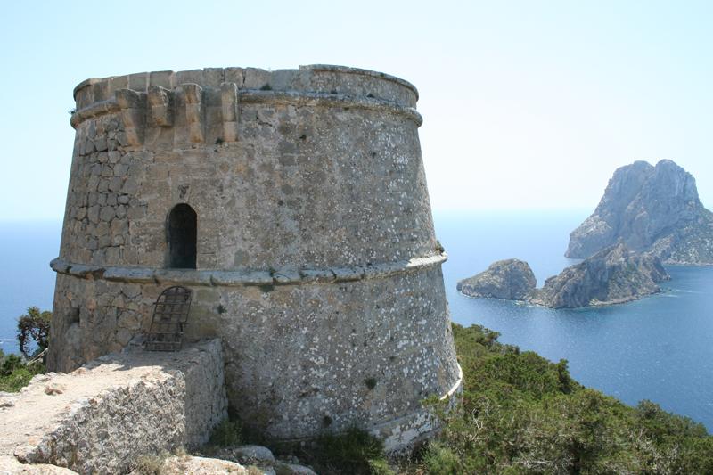 Torre Vedras