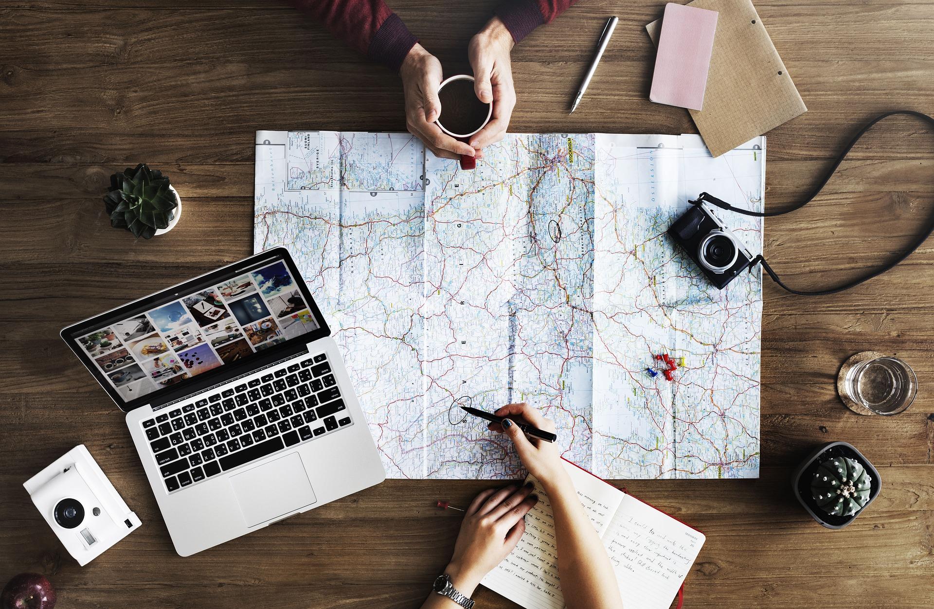 Vacanze a febbraio all inclusive: costi e destinazioni