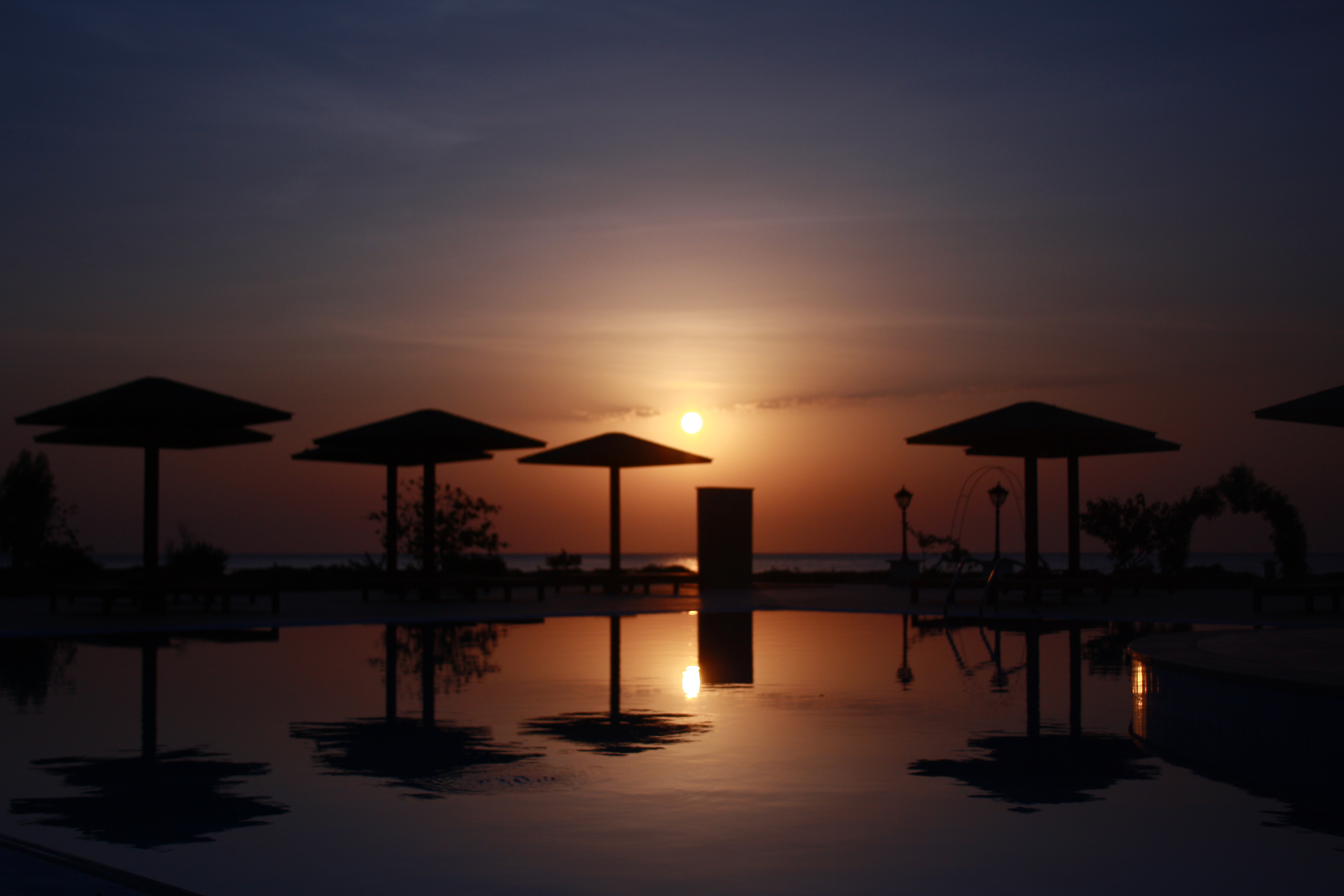 Berenice Egitto miglior resort