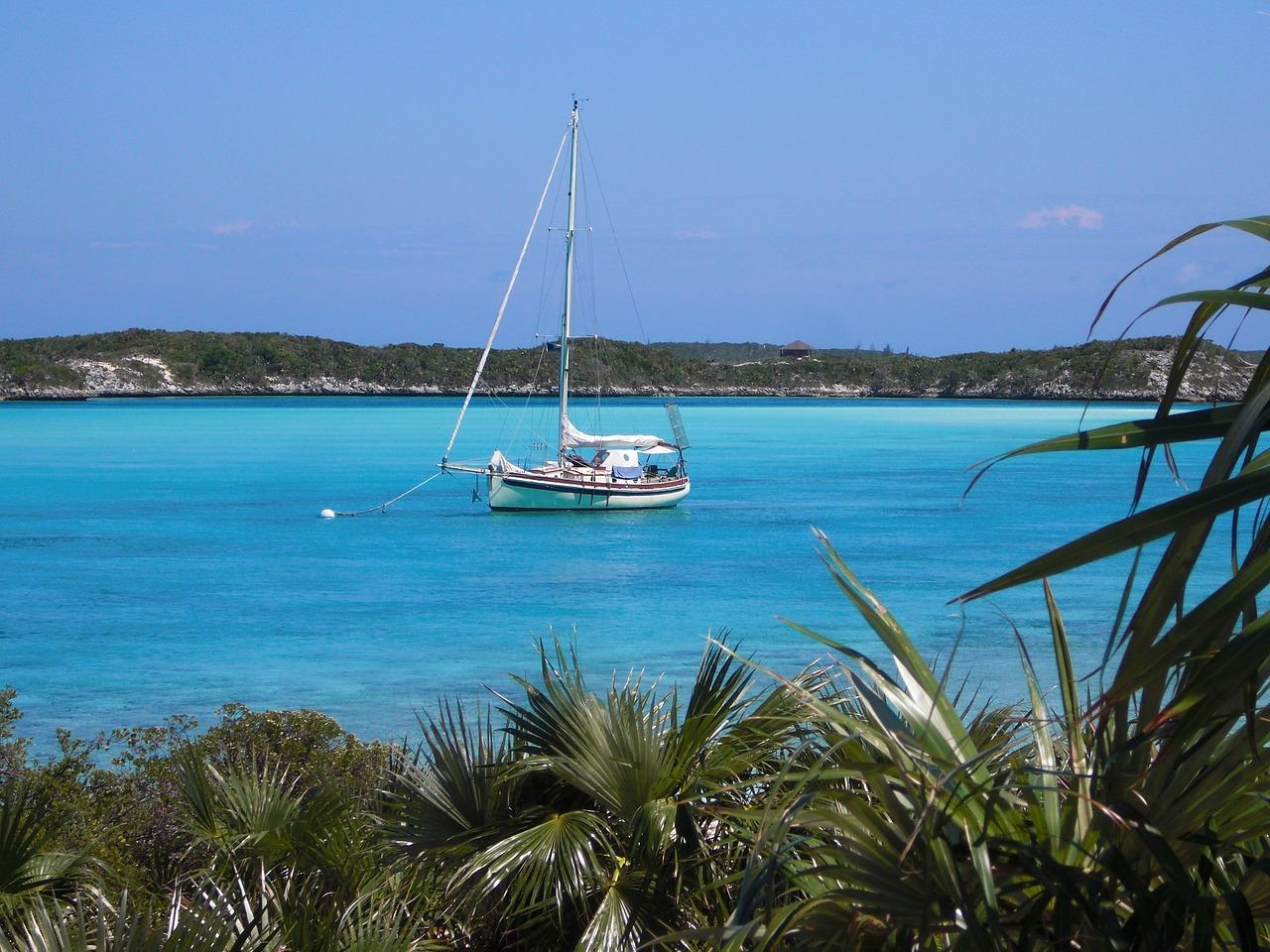 bahamas ad agosto
