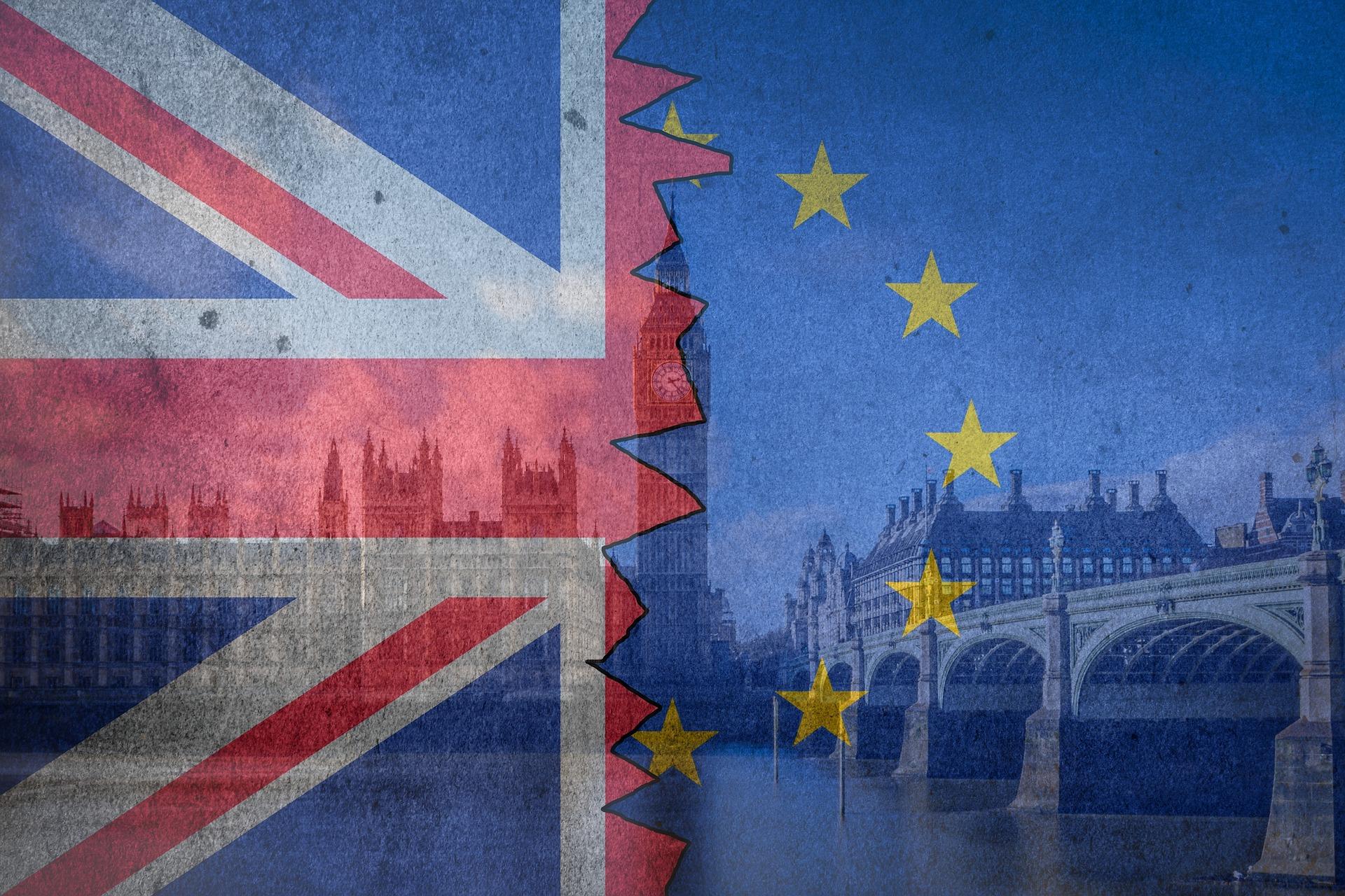 Inghilterra Brexit 2020: cosa cambierà per i turisti