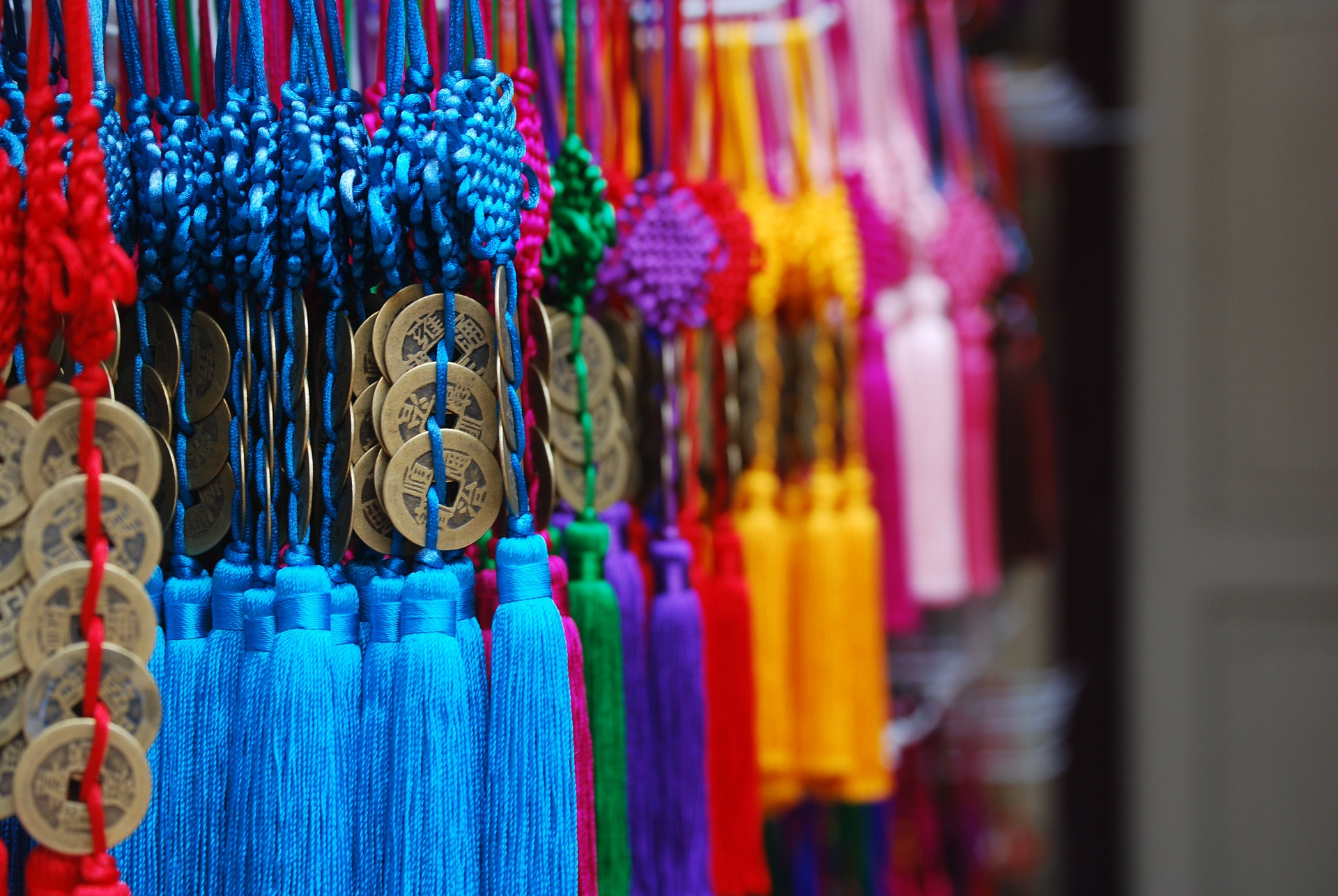 Chinatown Milano: cosa vedere nel quartiere cinese