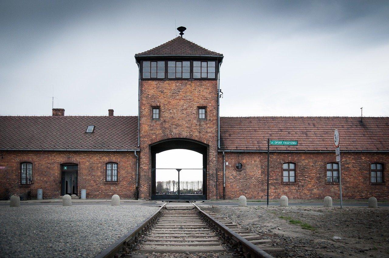 Come arrivare ad Auschwitz-Birkenau
