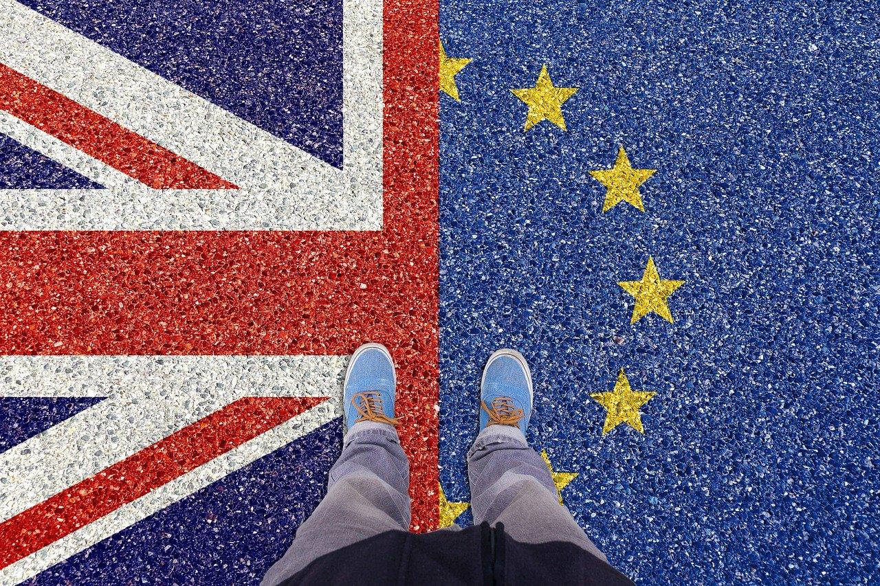 Inghilterra, Brexit 2020: cosa cambierà per i viaggiatori