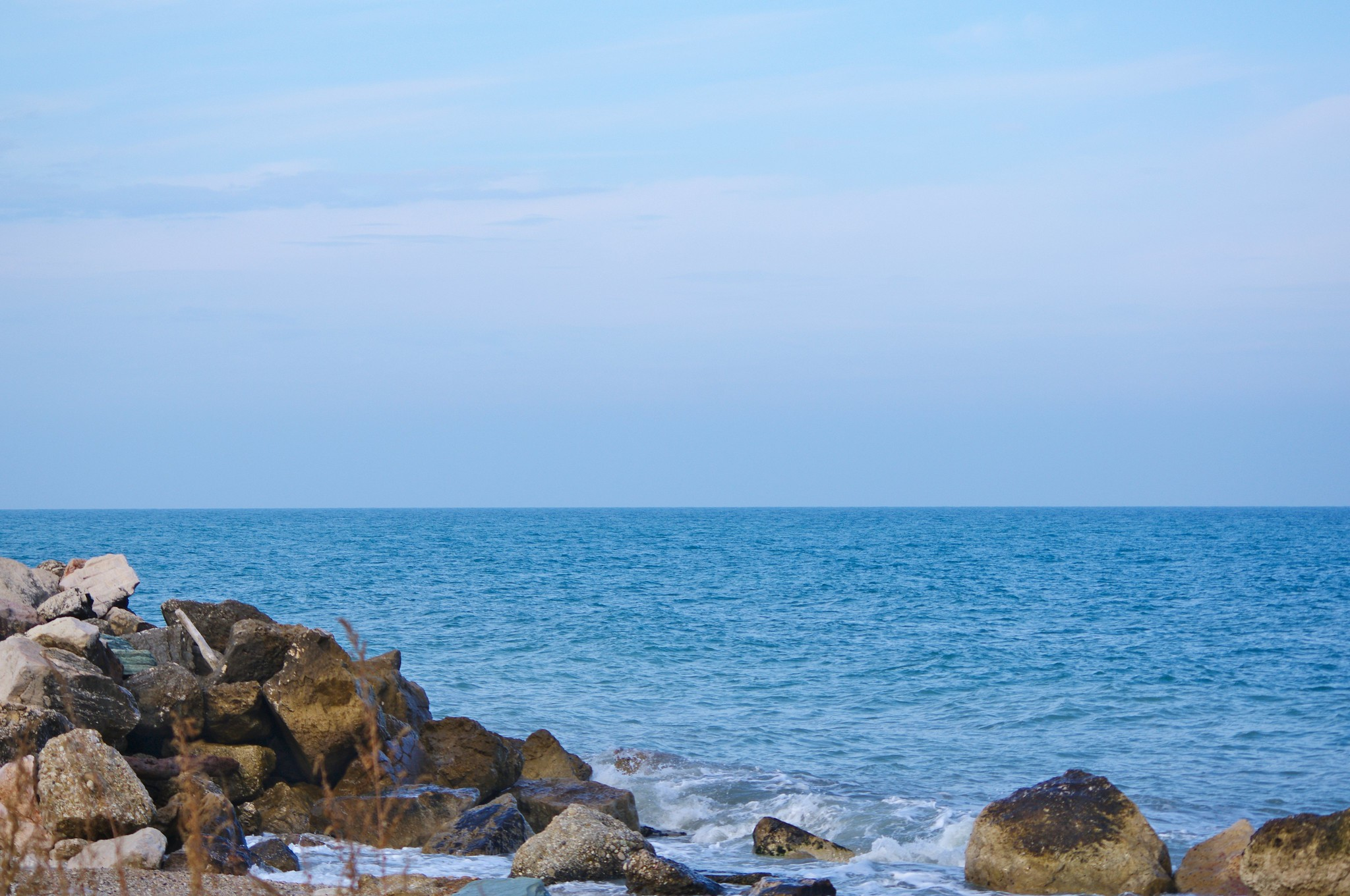 marina di altidona