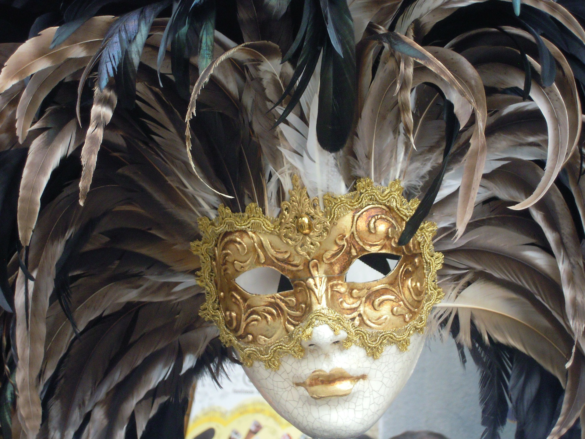 mask-of-venice-
