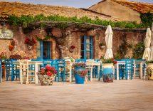 Vacanze agosto 2020 Sicilia: