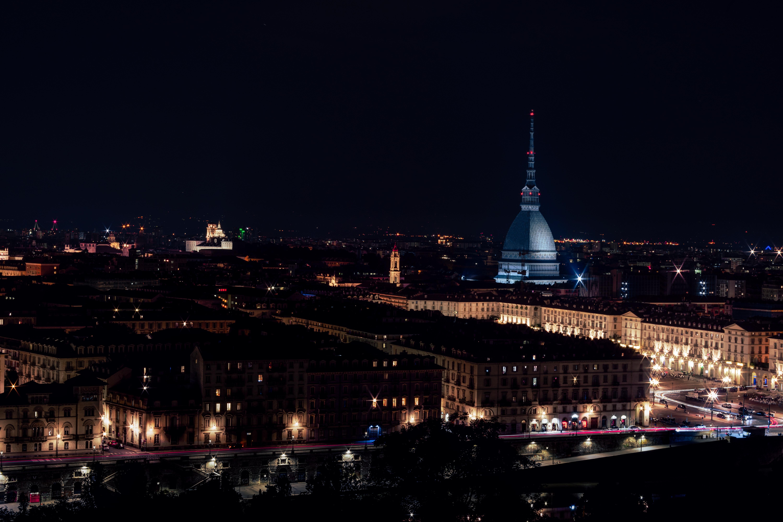 Forbes celebra Torino: