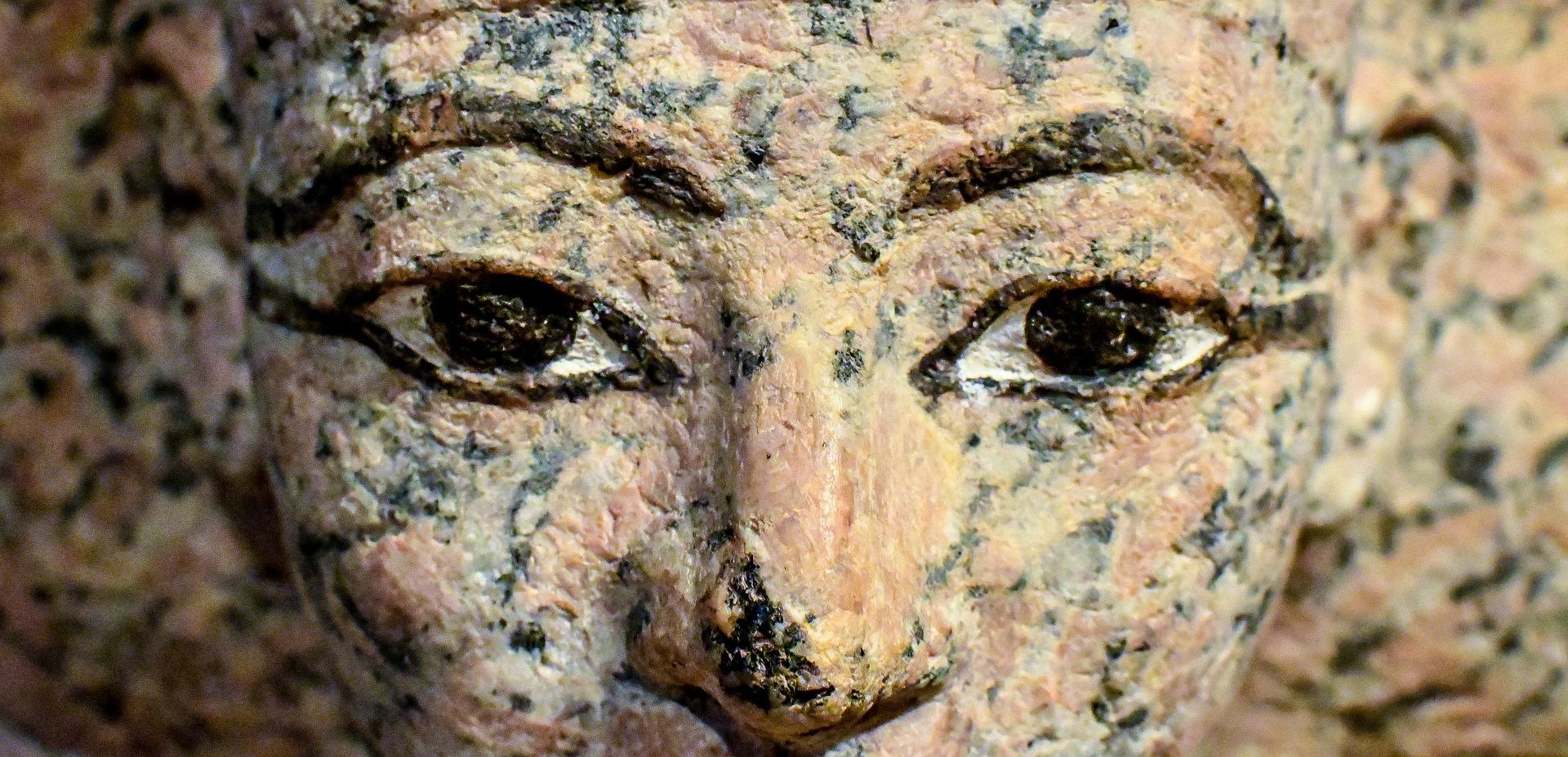 Qual è il museo egizio più grande del mondo