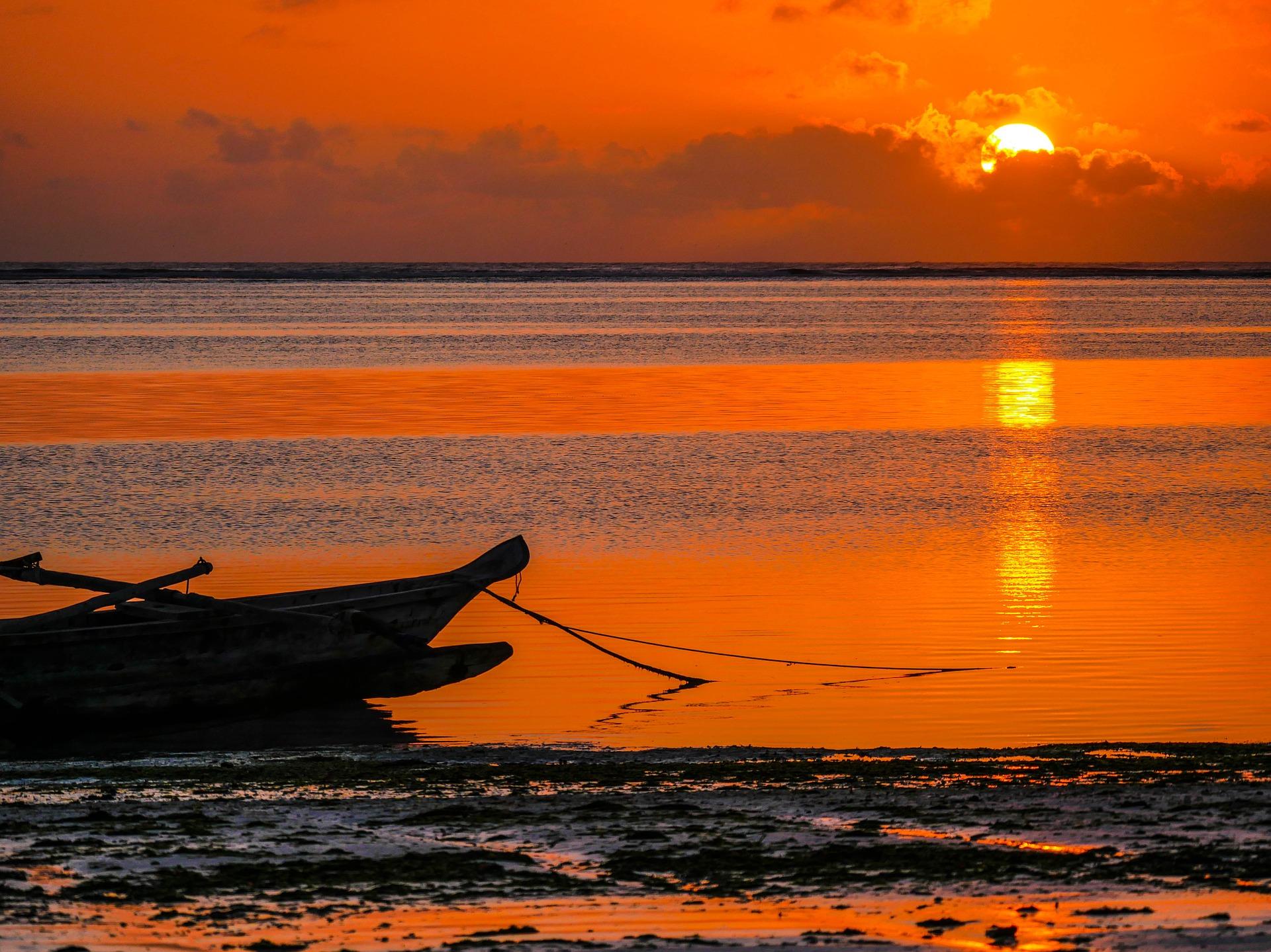 Escursioni Zanzibar: