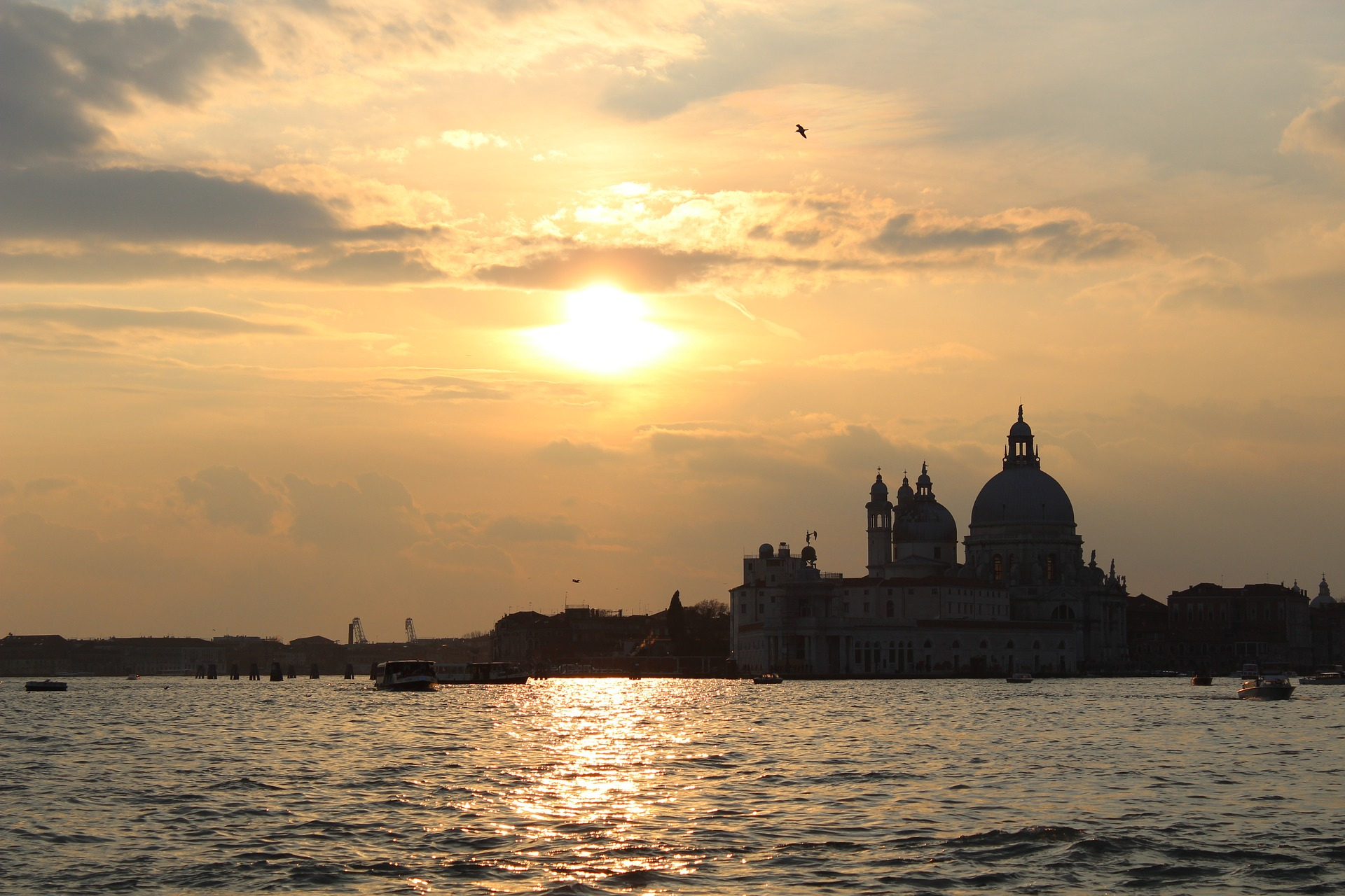 Dove andare a San Valentino Veneto: