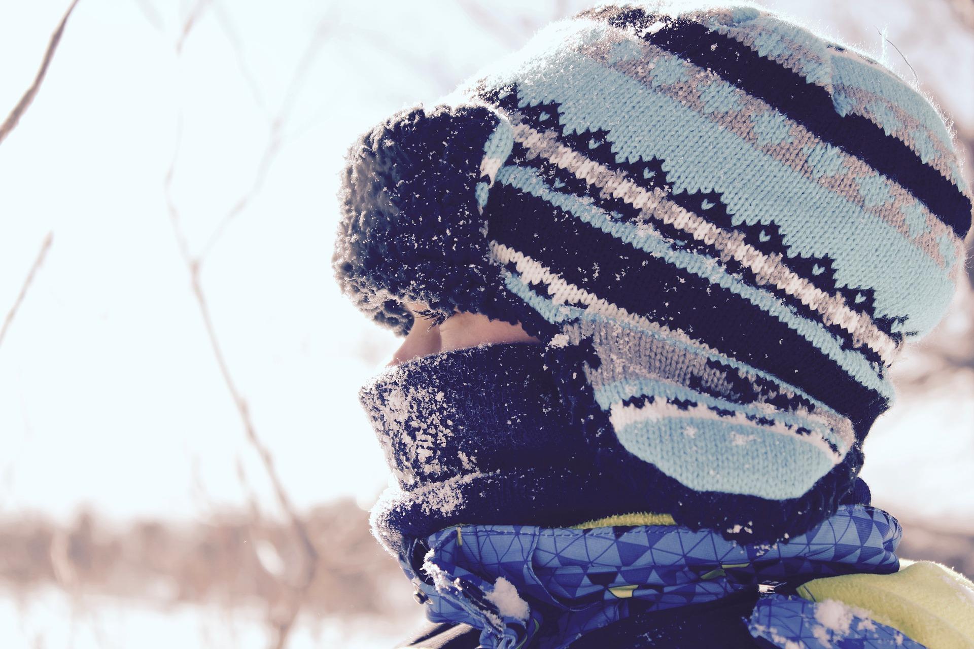 dove sciare a carnevale