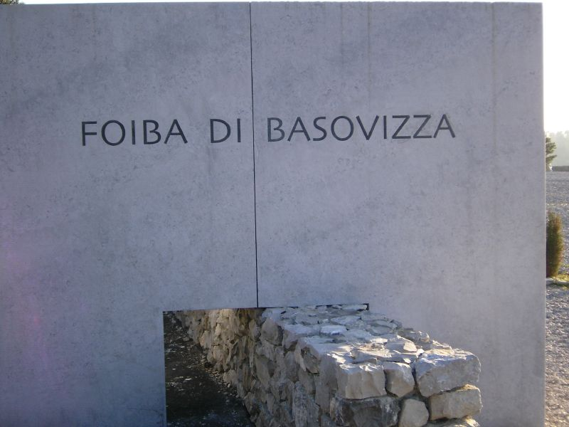 basovizza