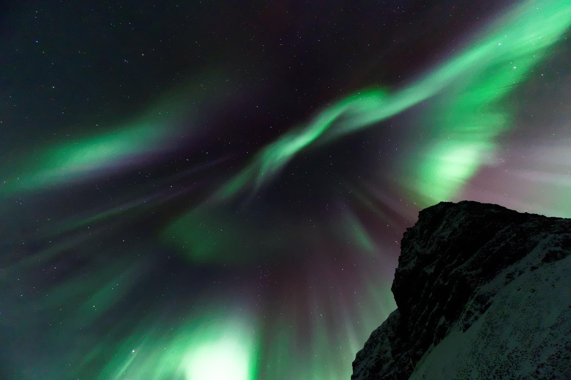 Islanda cosa vedere in 5 giorni: