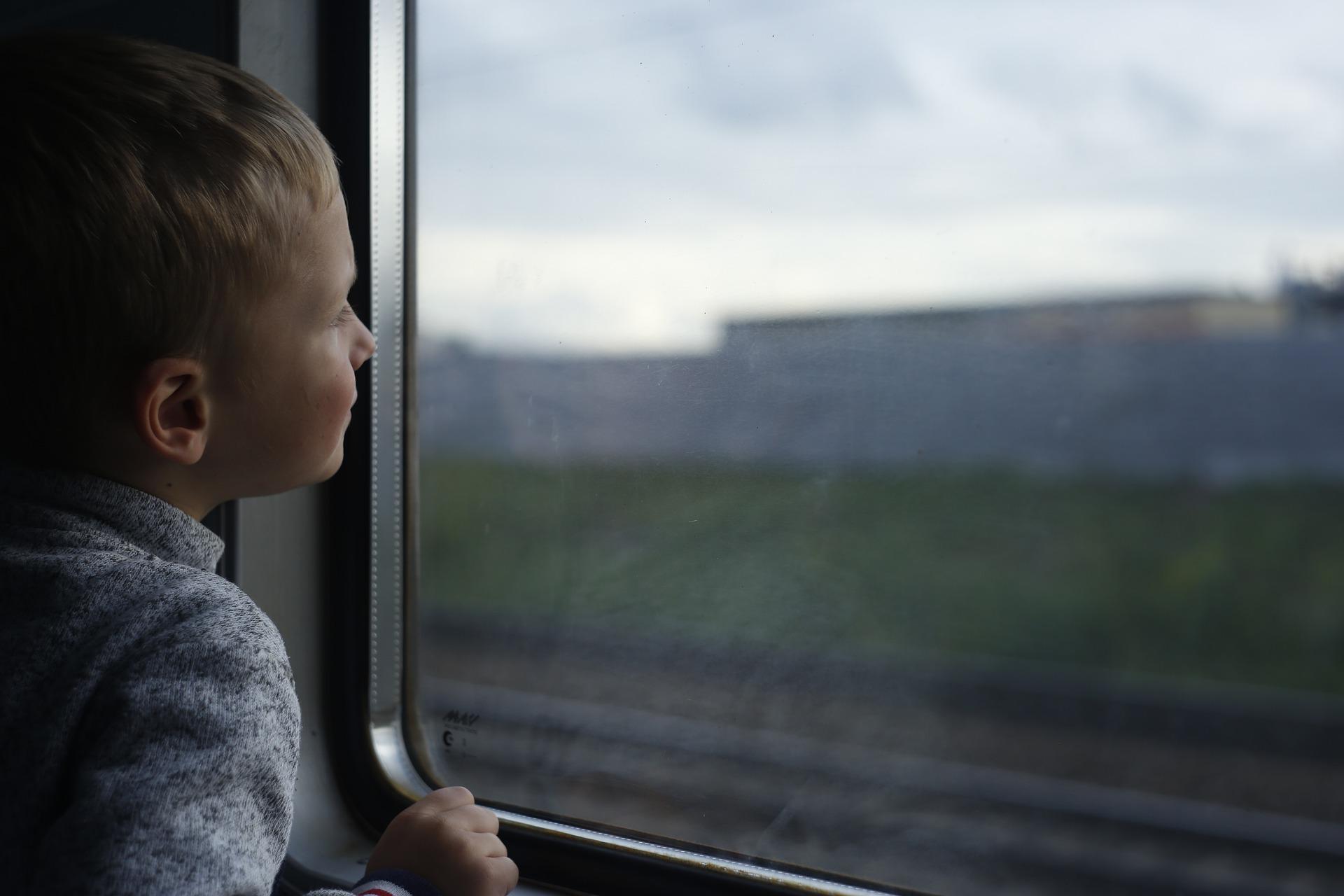 Valigia per bambini cosa portare: la guida