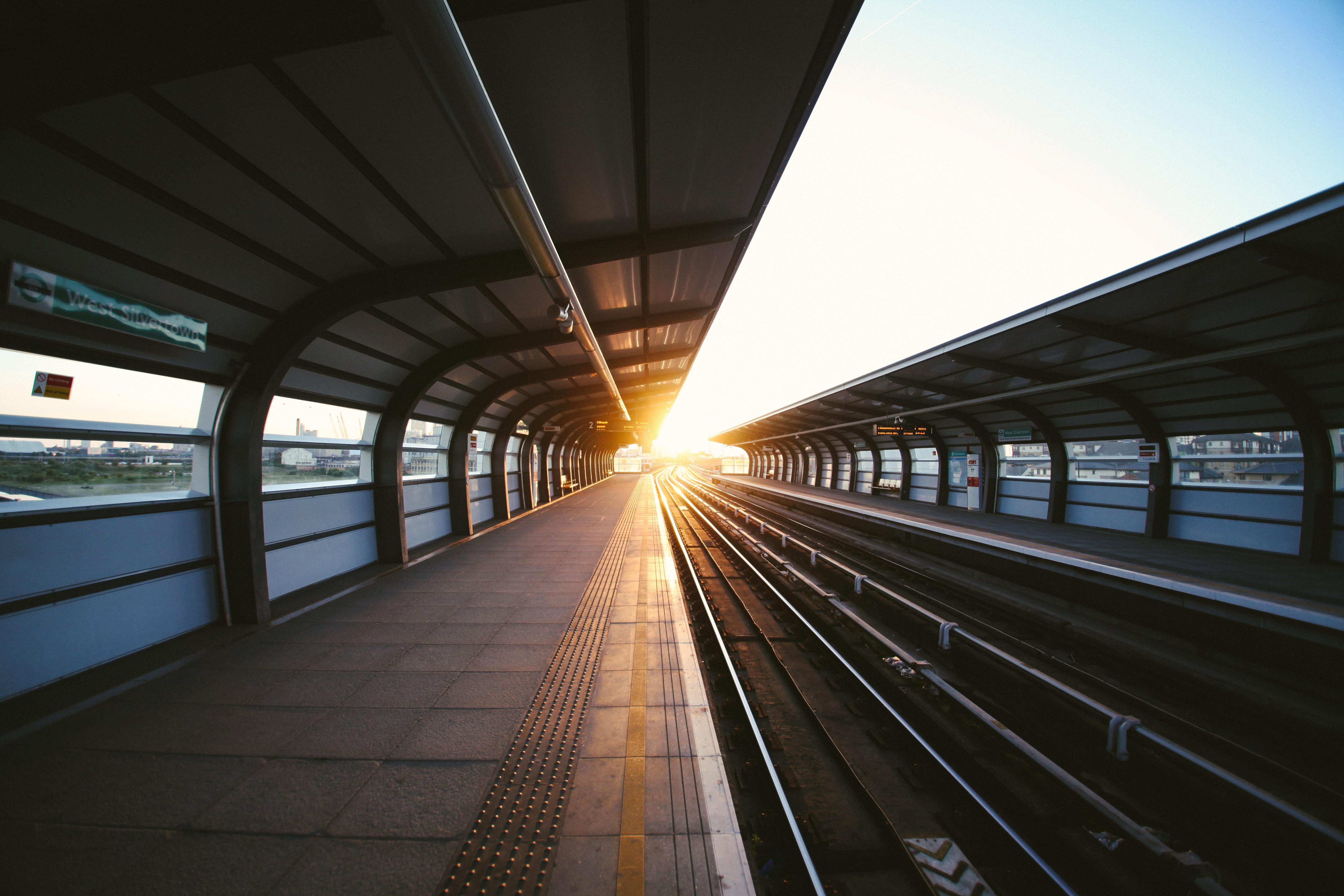 Treni notturni capitali europee: il ritorno
