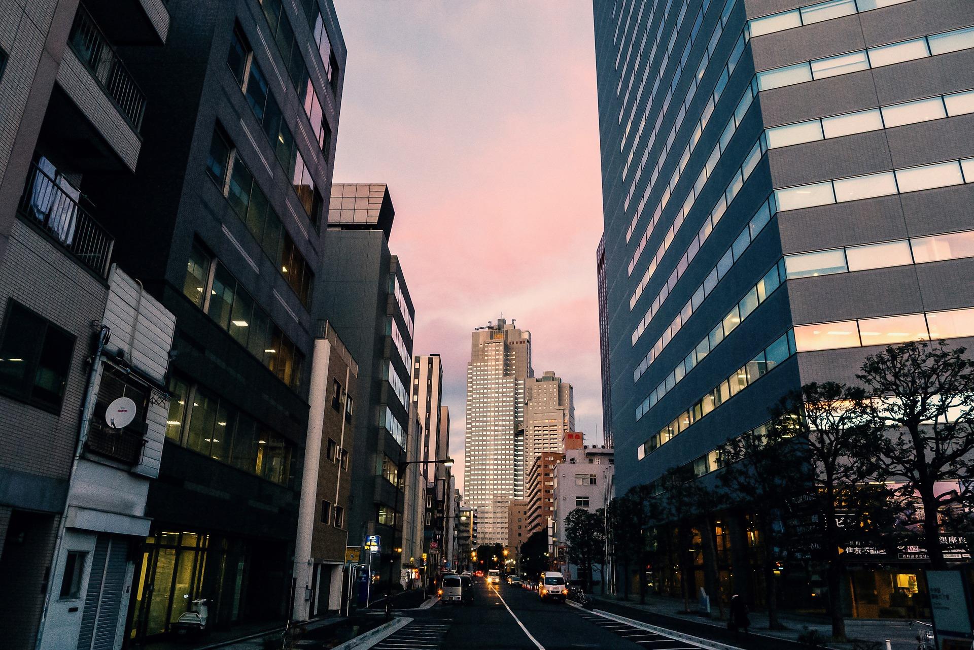 Tokyo cosa vedere in 3 giorni: i luoghi più importanti