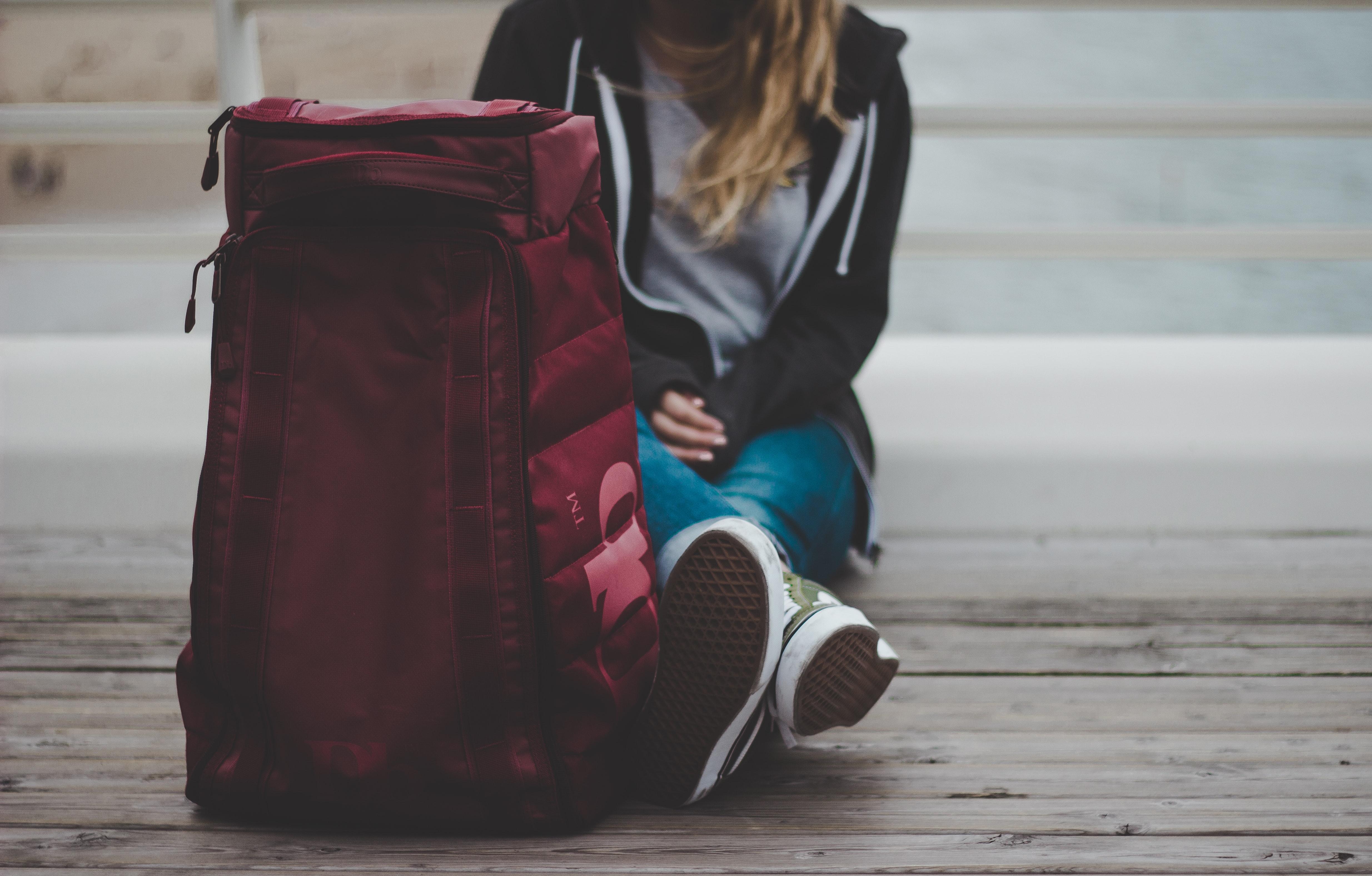 millennials e viaggi: tendenze dei giovanissimi