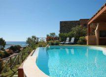 Family hotel Trentino Alto Adige con piscina