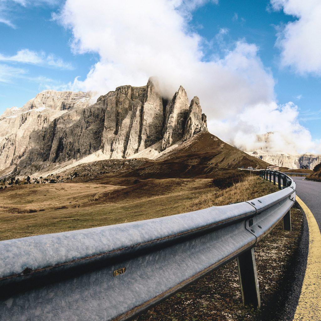 Vacanze Pasqua 2020 Trentino