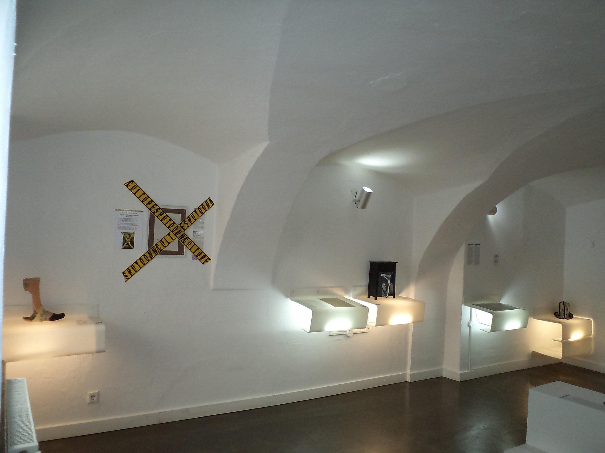 museo Zagabria