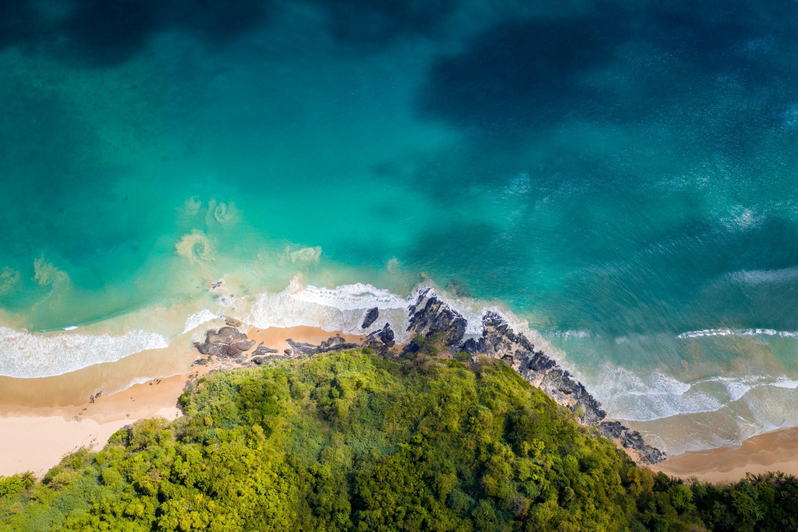 Arcipelago di Palawan
