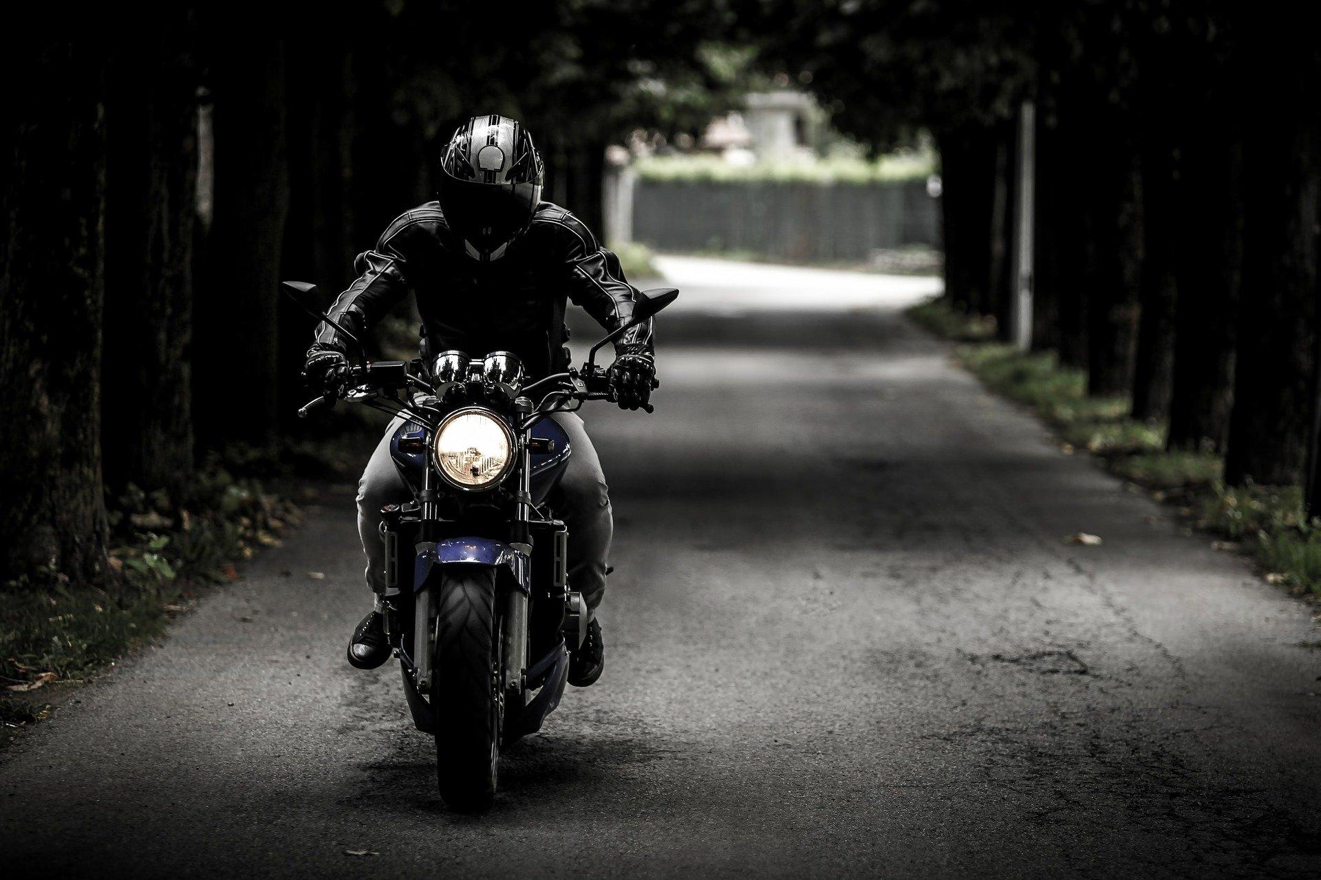 avventure nel mondo viaggi in moto