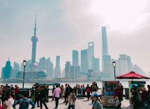 città più popolose del mondo 2020