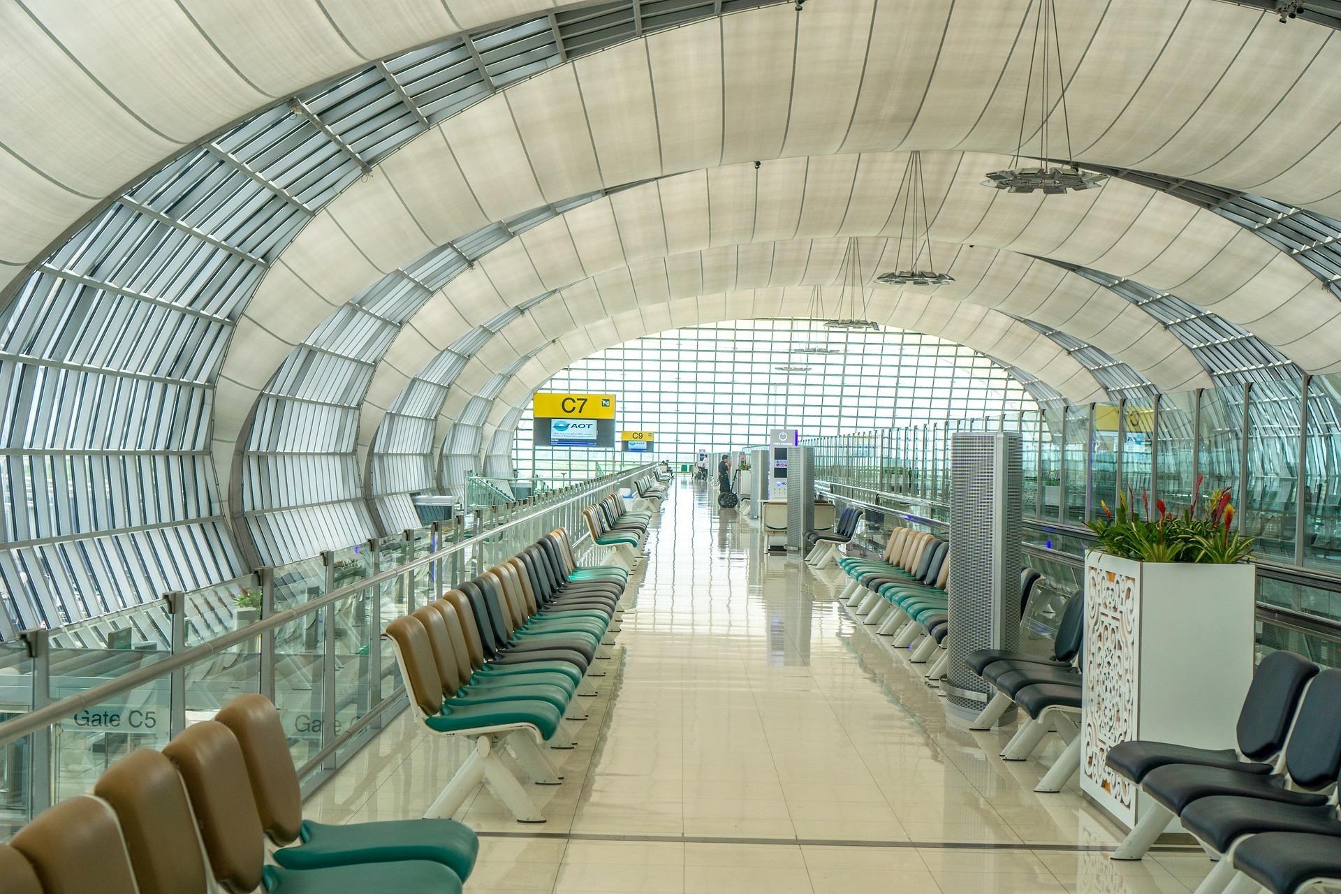 compagnie aeree voli cancellati coronavirus