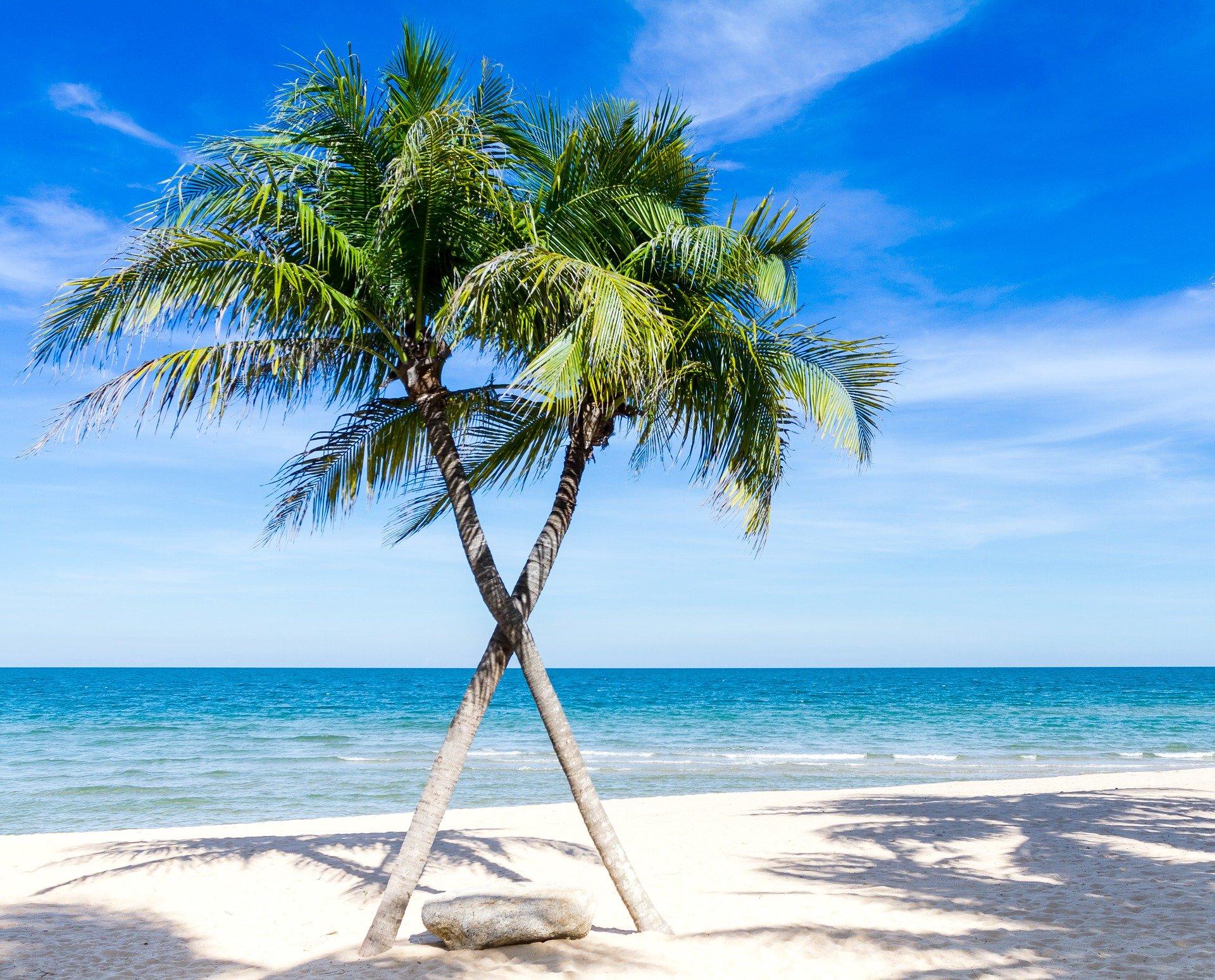 cosa mettere in valigia per una crociera ai caraibi