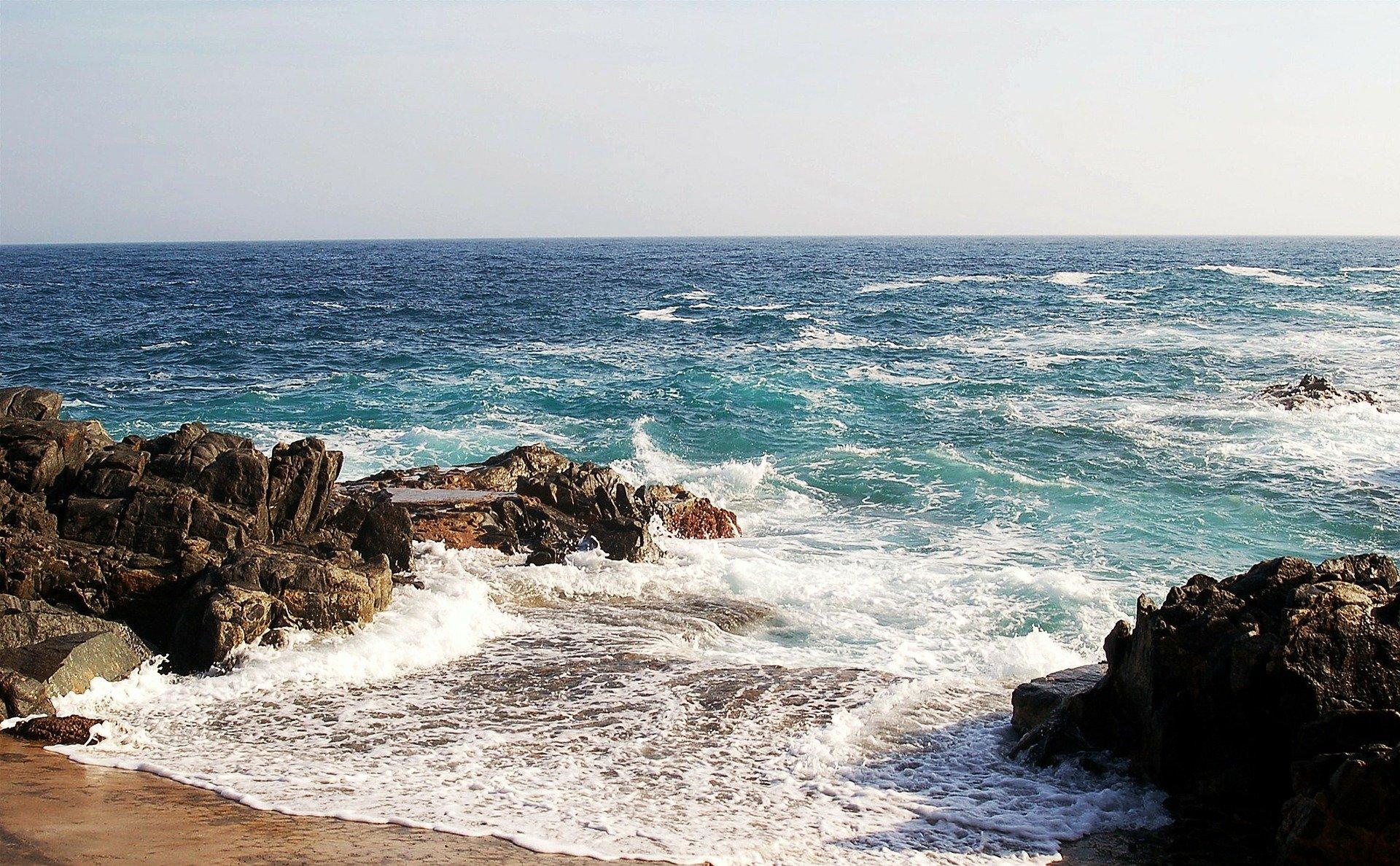 costa brava spiagge più belle