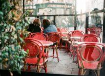 Dove fare colazione a Parigi