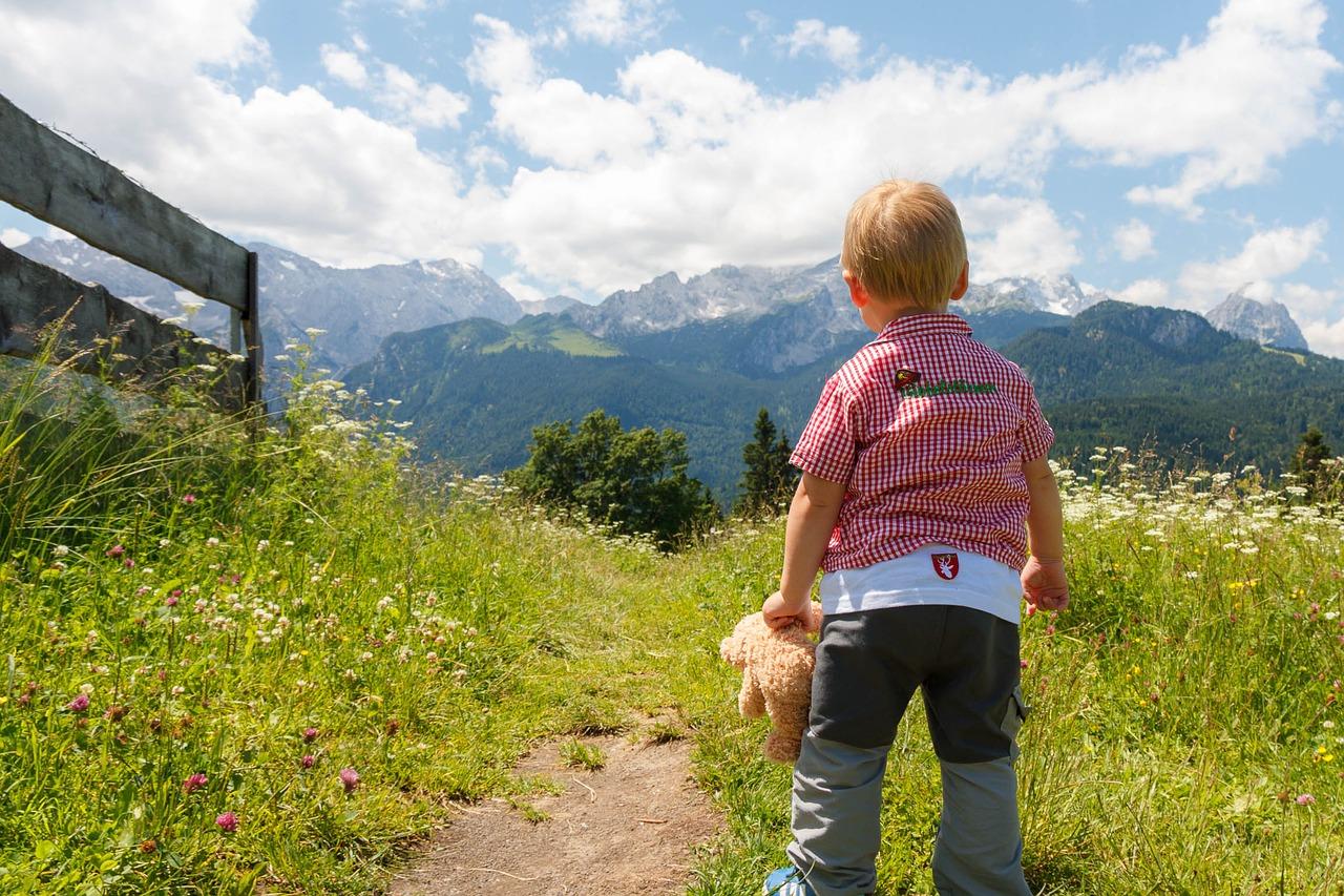 family hotel montagna estate 2020