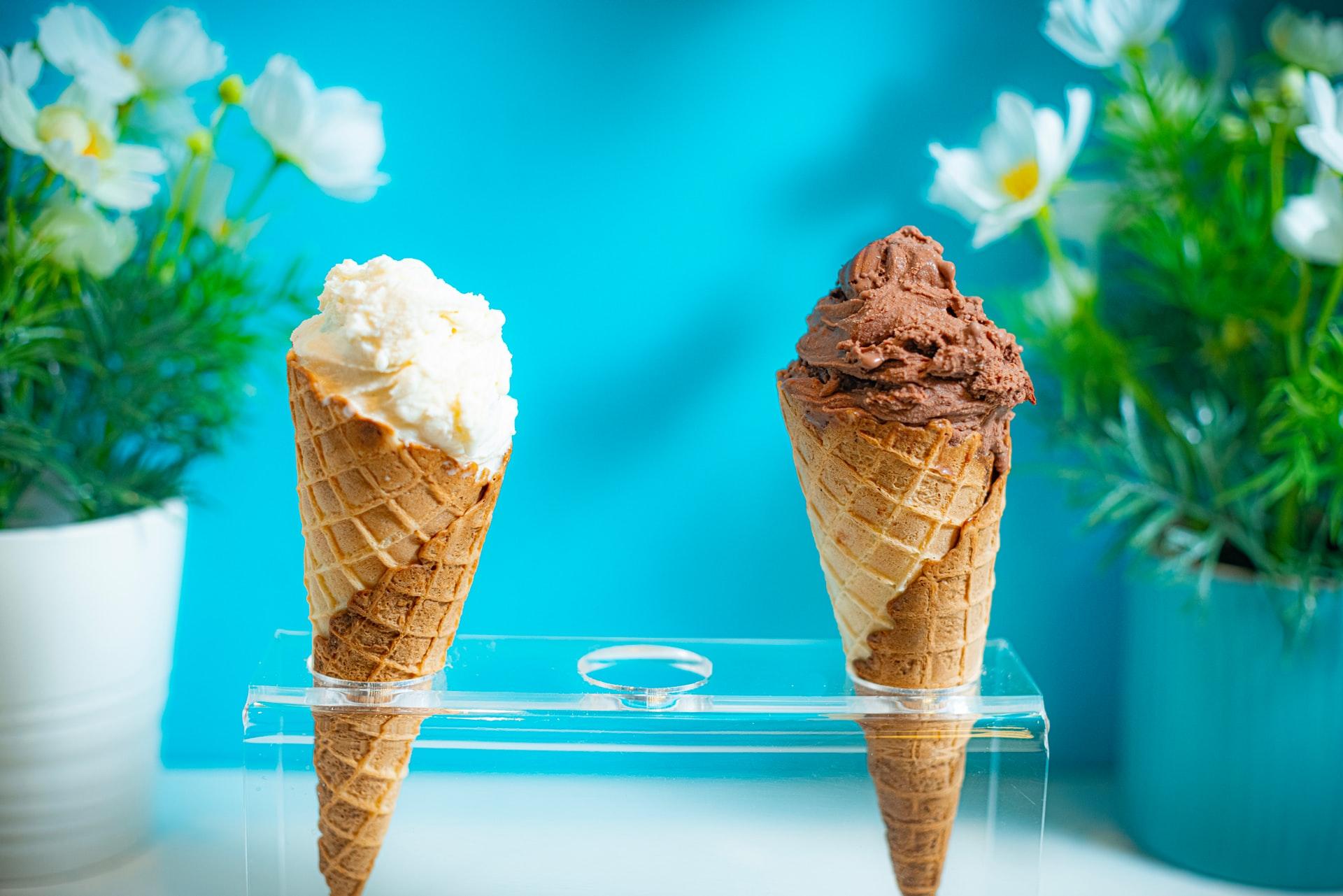museo del gelato new york