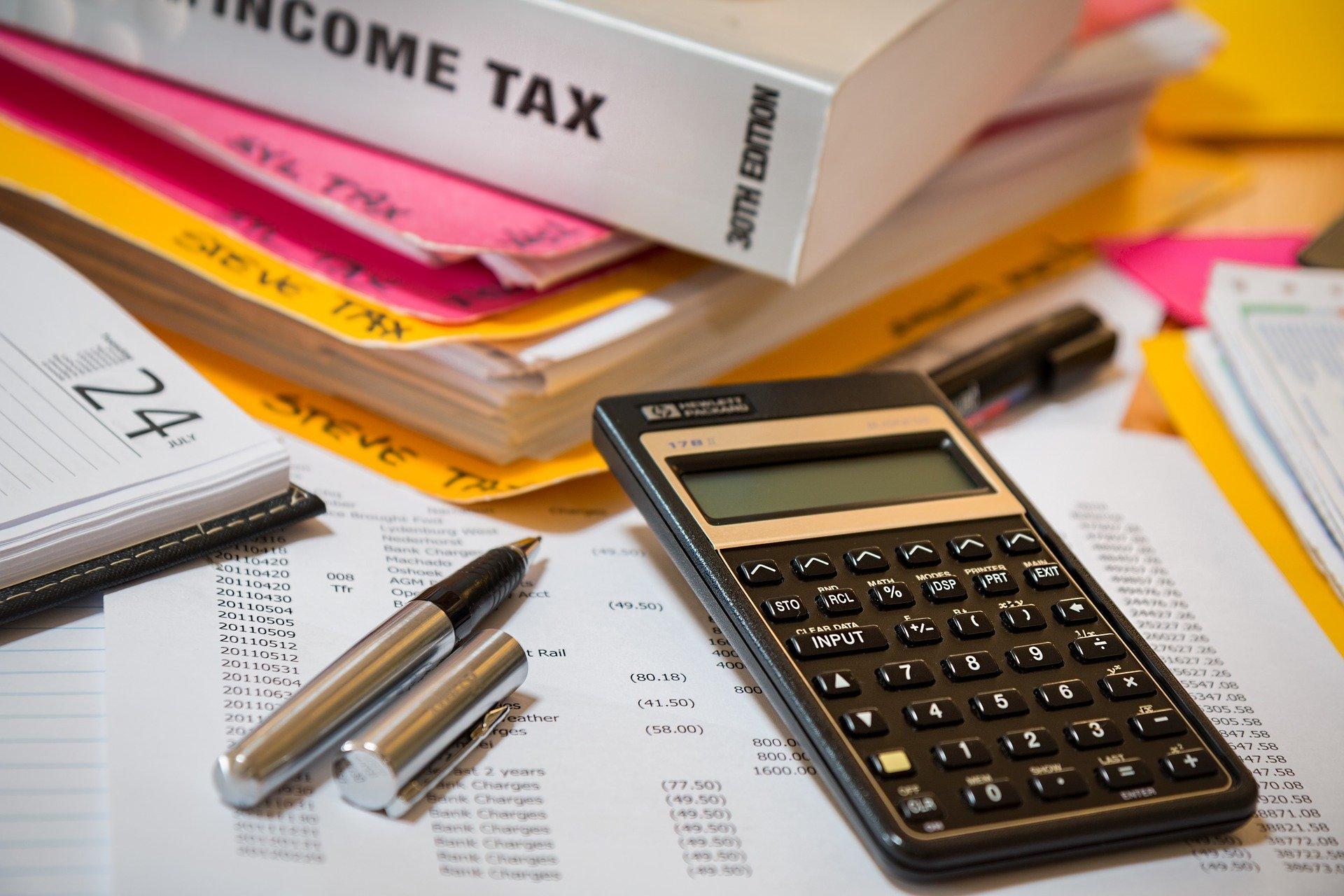 Paesi europei con meno tasse informazioni utili