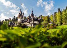 Romania cosa vedere in 3 giorni