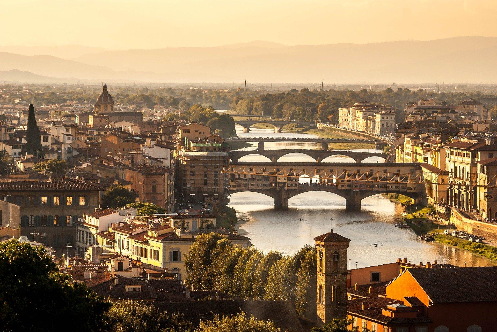 bonus vacanza in italia