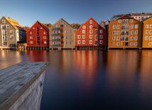 norvegia cosa vedere in 4 giorni
