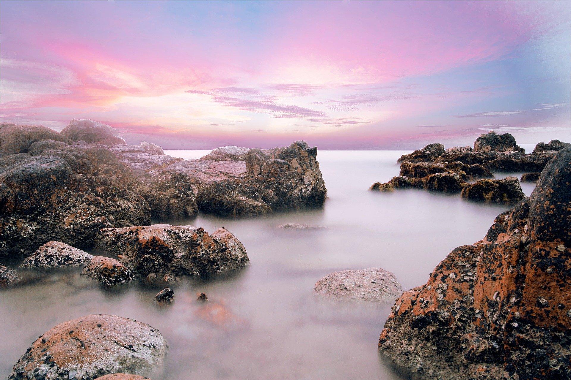 vietnam mare quando andare