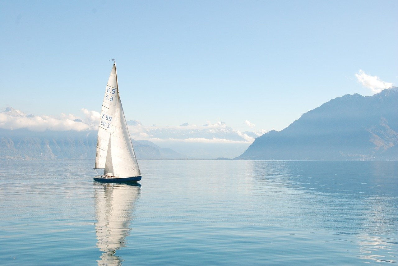 noleggio barca a vela prezzi