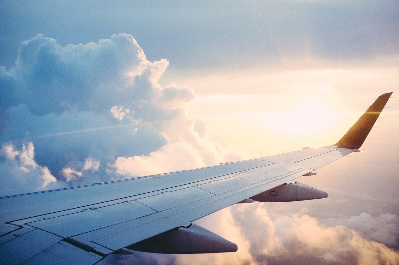 viaggi all'estero estate 2020 dove si potrà andare