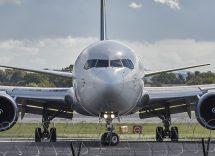 viaggi in aereo estate 2020 come saranno