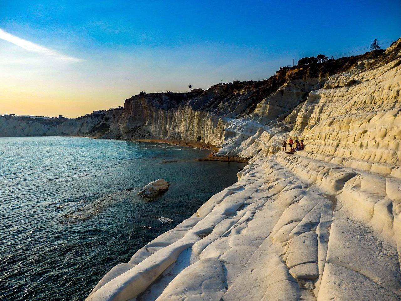 villaggio turistico all inclusive sicilia