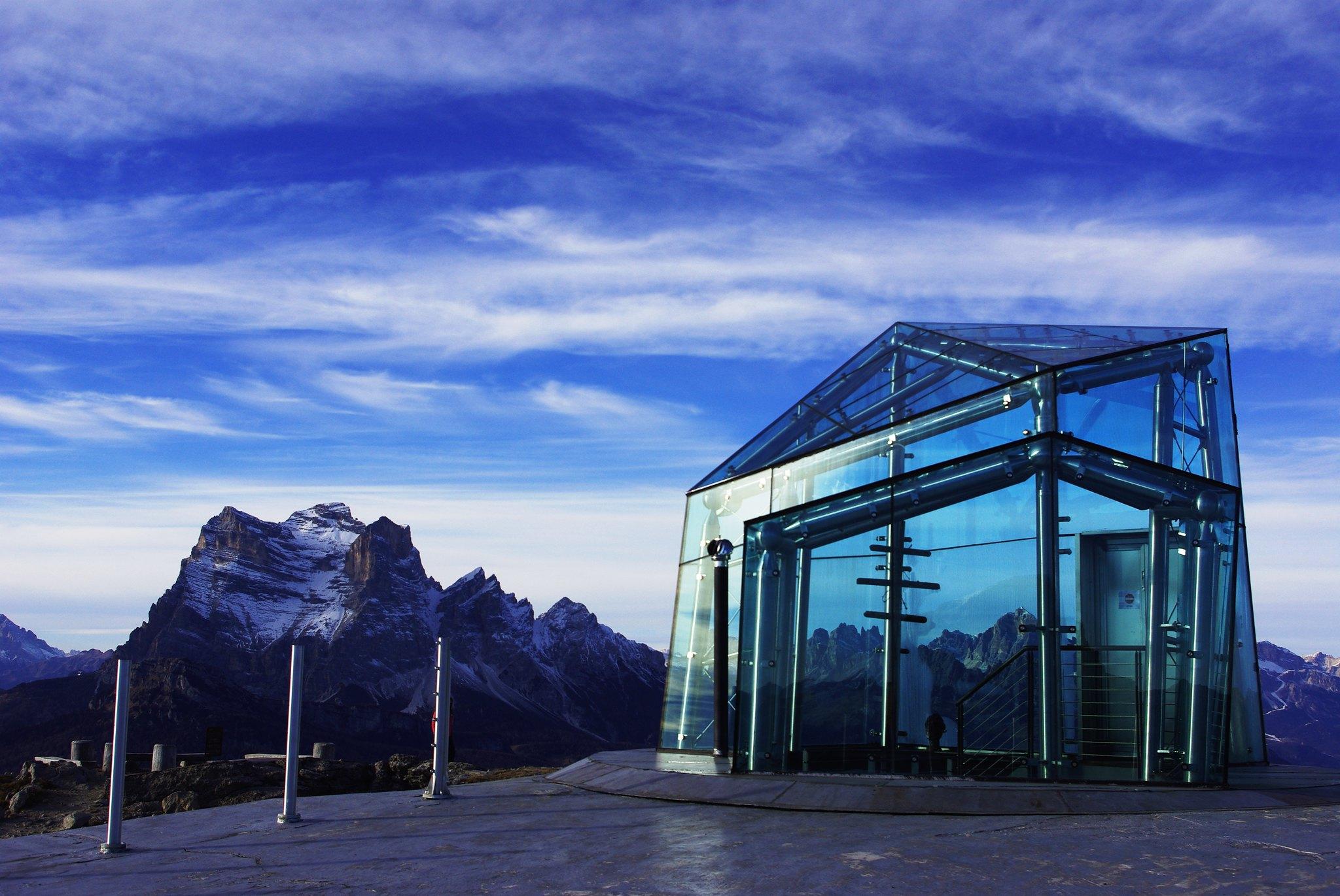 Museo delle nuvole