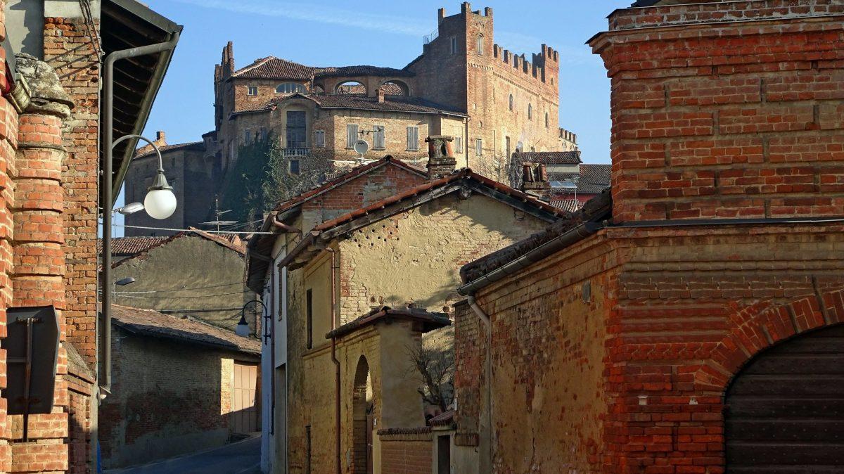 montemagno castello