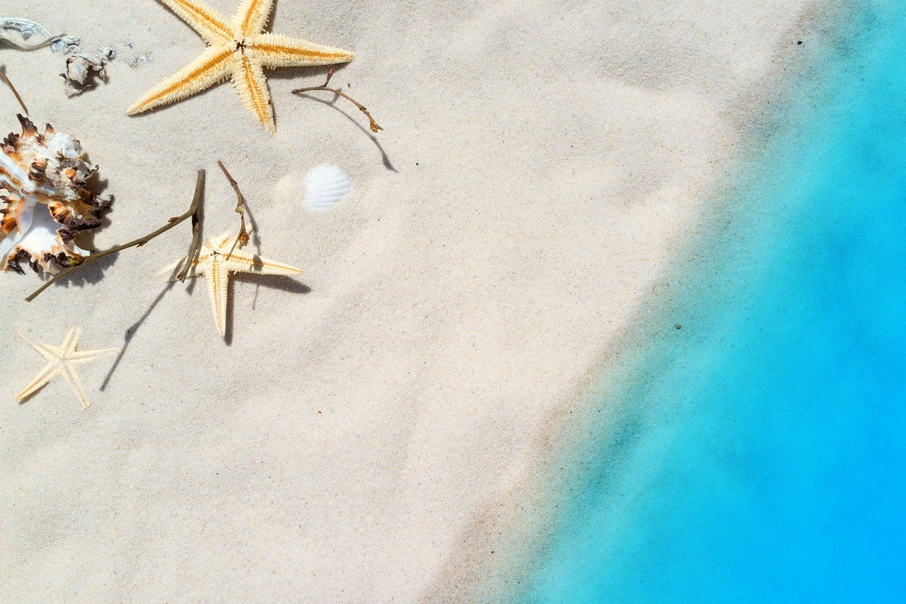 come organizzare le vacanze estive 2020