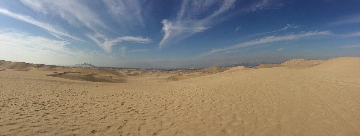 dunes-17