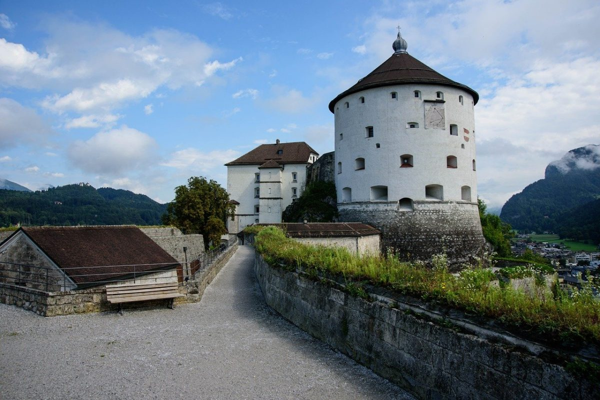 fortress-